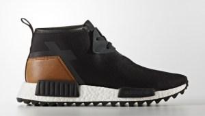 adidas-nmd-c1-tr-core-black