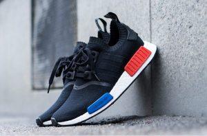 adidas-nmd-r1-primeknit-og-black-release-date-681x449