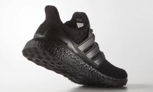 adidas-ultra-boost-triple-black-2