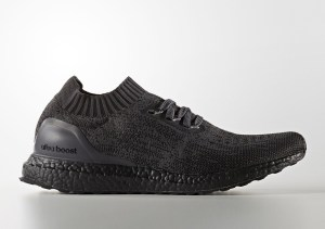 adidas-ultra-boost-uncaged-triple-black-coming-soon-01