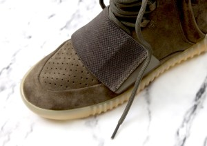 adidas-yeezy-boost-750-chocolate-gum-detailed-images-3