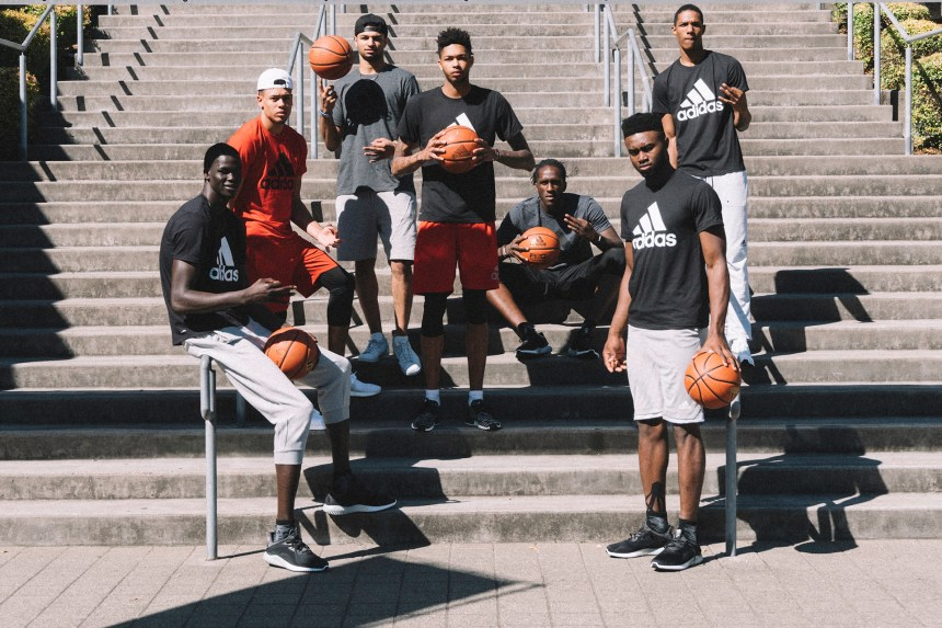 adidas_rookie_class