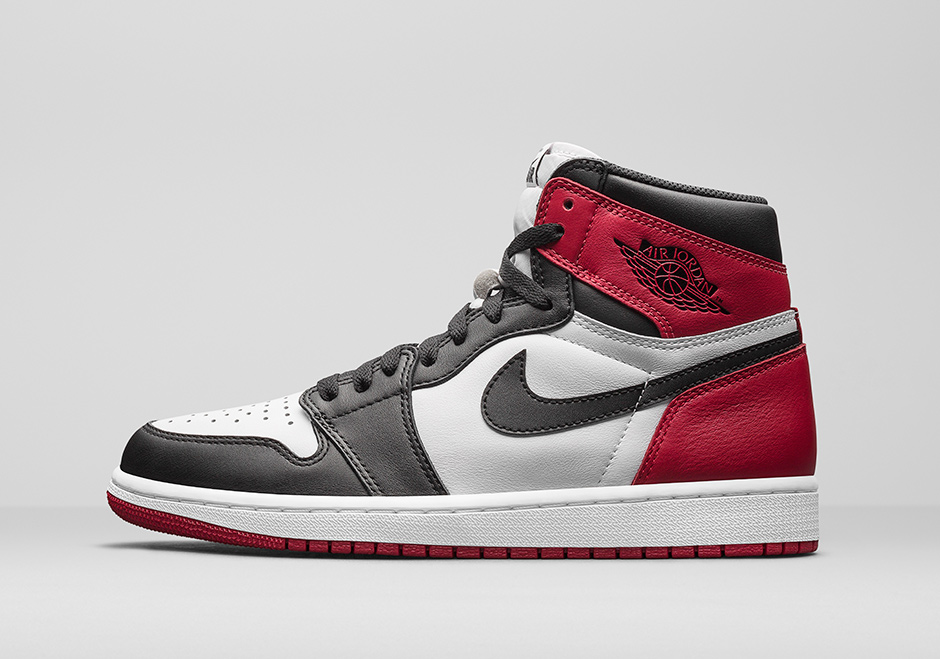 aj-1-black-toe-official-photos-02.jpg