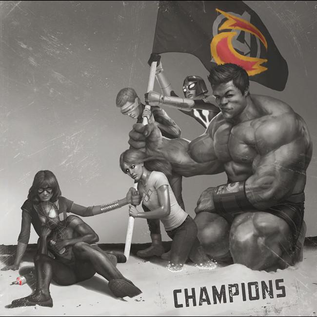 marvel-wu-champions