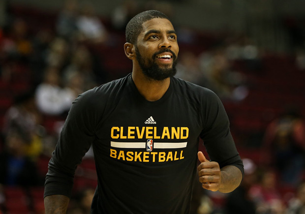 what-the-kyrie-2