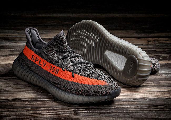 adidas-yeezy-boost-350-v2-beluga-restock-info-2