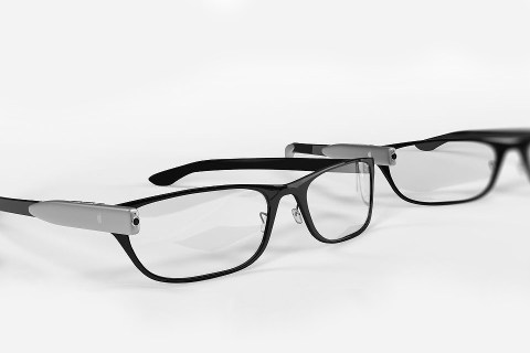 apple-augmented-reality-smart-glasses-1-480x320