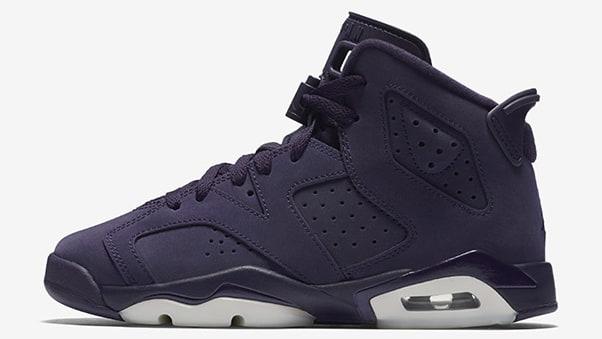 air-jordan-6-gg-purple-dynasty