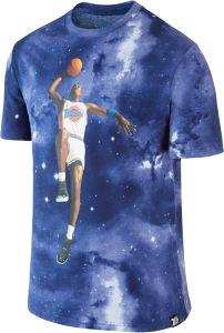 Air Jordan 11 Galaxy Shirt