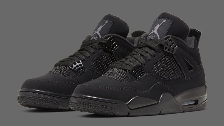 air-jordan-4-iv-retro-black-cat-2020-cu1110-010-pair