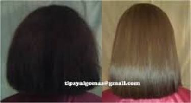 hair treatments Keratin treatments