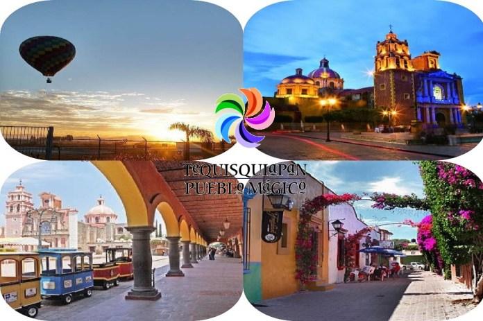 Resultado de imagen para Tequisquiapan, Querétaro