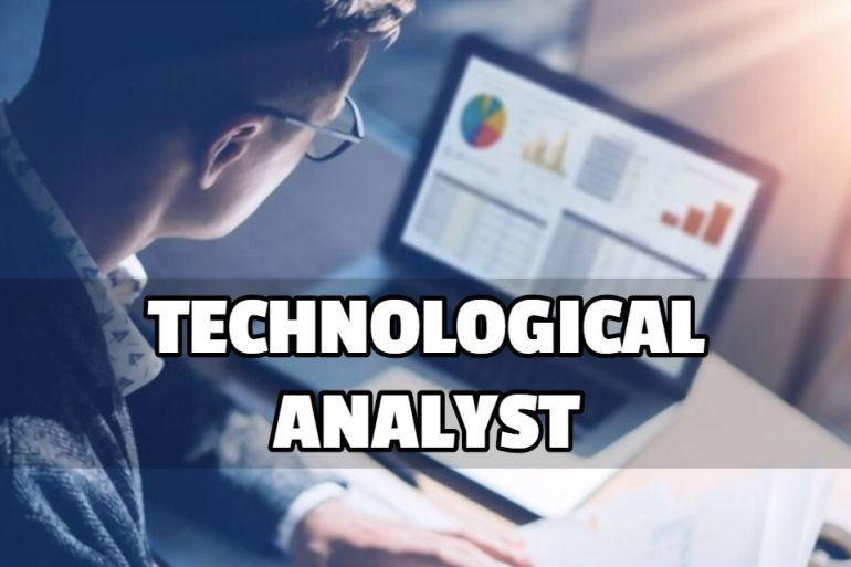 technological analyst
