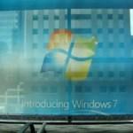 Windows7が起動しなくなったので、ブートセクタを修復してみました。 その1 『Windowsディスクからの起動』