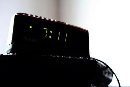 app alarm00