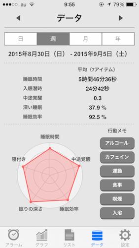 2015-09-08 09.55.55