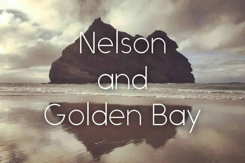 NZNomadTour005_Nelson_Motueka_Cap 2017-02-13 10.52.59