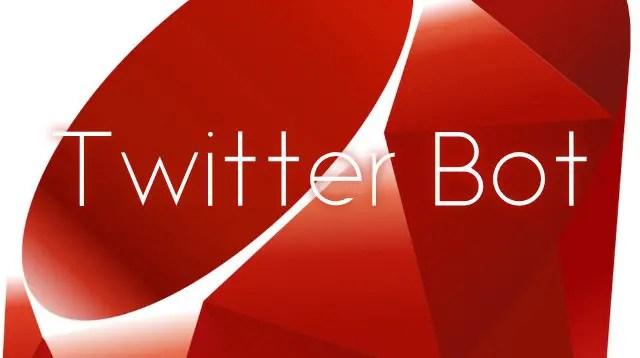 RubyTwitterIntroduction_ruby001