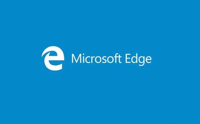 edge001