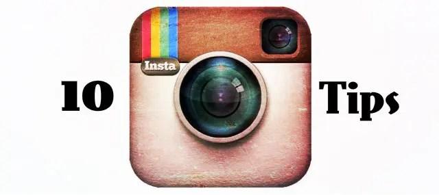 instagram-10tips_2014-0423-061437_small2