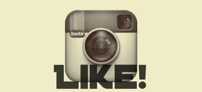 instagram_tags_2014-0910-071443