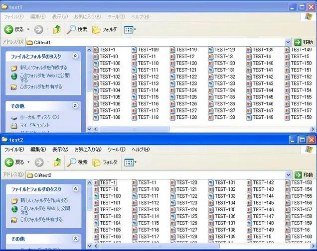 rs007.jpg