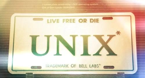 unix02