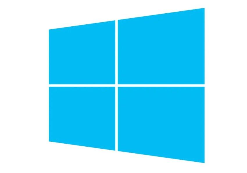 windows008