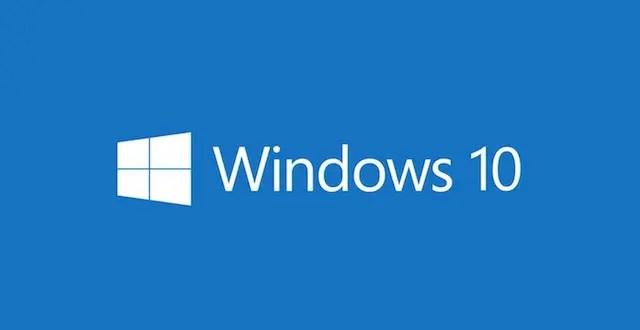 windows10Previewvmware_Cap 2015-07-12 7.25.14
