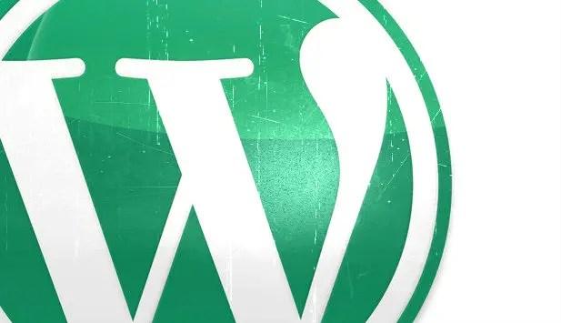 wordpress002