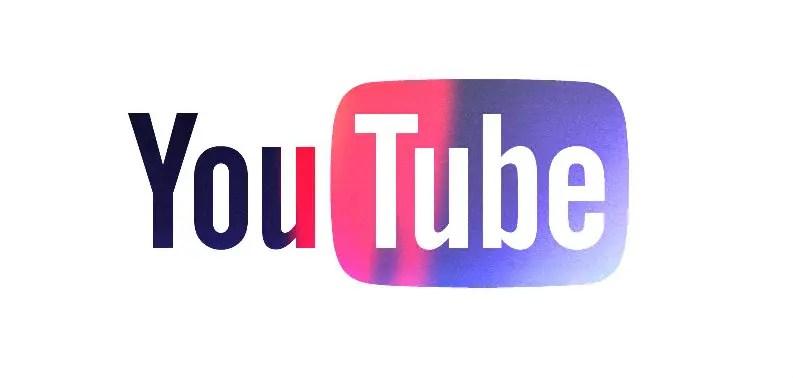 youtube004