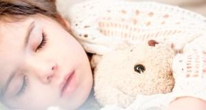 Tips tegen verkoudheid en hoesten voor kleine kinderen