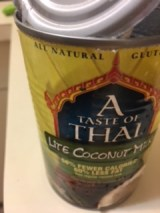lite-coconut-milk