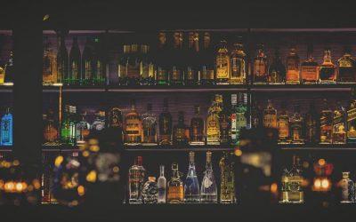 Gin of the Week: Ferdinand's Saar Quince Gin