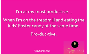 productive2