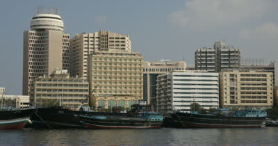 almulla building