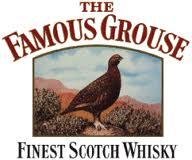 grouse whiskey 2