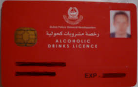 liquor license 2