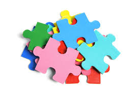 esy l4 jigsaw pieces 2