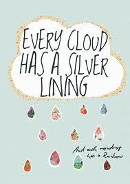 esy l5 silver lining 2