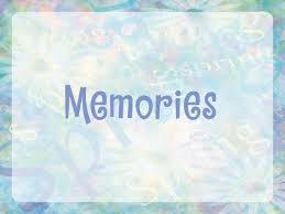 E3l memories 2