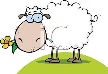 E32 lamb