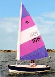 E32 sailing 2