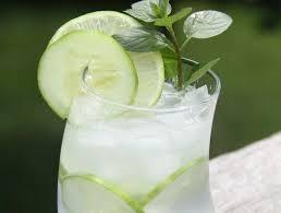 E34 gin