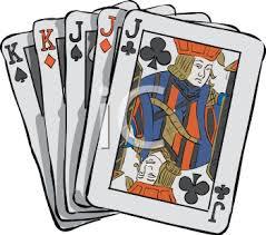 E34 hand of cards 2