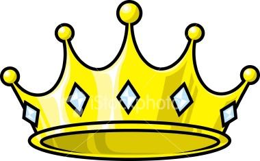 E34 king