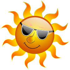 E36 hot sun