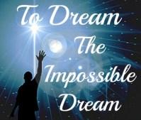E37 dream 2