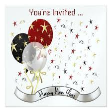 E37 new years 3 invite