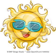 E37 sun